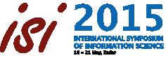 isi_2015_Logo