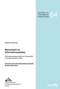 Cover_U1_Henrichs_RGB_72dpi